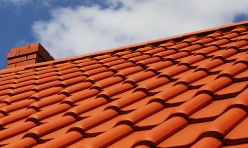 Roof Painting in El Paso TX Quality Roof Painting in El Paso TX Cheap Roof Painting in El Paso TX